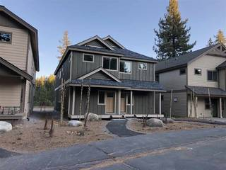 Listing Image 1 for 11281 Wolverine Circle, Truckee, CA 96161