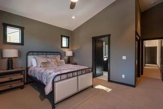 Listing Image 9 for 11281 Wolverine Circle, Truckee, CA 96161
