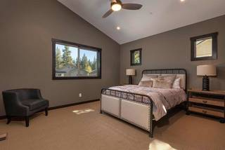 Listing Image 10 for 11281 Wolverine Circle, Truckee, CA 96161