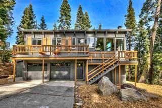 Listing Image 2 for 618 North Ridge Drive, Carnelian Bay, CA 96140