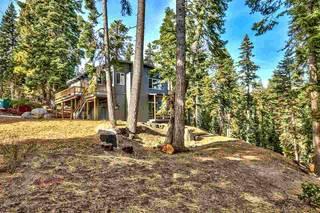 Listing Image 4 for 618 North Ridge Drive, Carnelian Bay, CA 96140