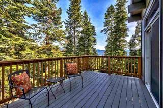 Listing Image 7 for 618 North Ridge Drive, Carnelian Bay, CA 96140