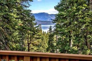 Listing Image 9 for 618 North Ridge Drive, Carnelian Bay, CA 96140