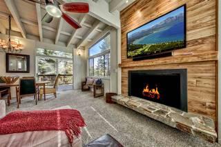 Listing Image 10 for 618 North Ridge Drive, Carnelian Bay, CA 96140