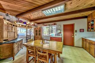 Listing Image 13 for 424 W Willow Street, Sierraville, CA 96126