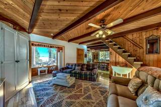 Listing Image 10 for 424 W Willow Street, Sierraville, CA 96126