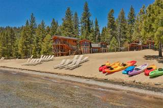 Listing Image 2 for 6750 N North Lake Boulevard, Tahoe Vista, CA 96148-9800