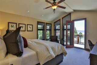 Listing Image 3 for 6750 N North Lake Boulevard, Tahoe Vista, CA 96148-9800