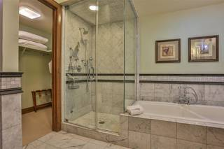 Listing Image 4 for 6750 N North Lake Boulevard, Tahoe Vista, CA 96148-9800