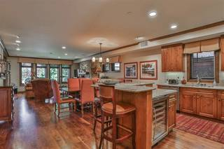 Listing Image 6 for 6750 N North Lake Boulevard, Tahoe Vista, CA 96148-9800