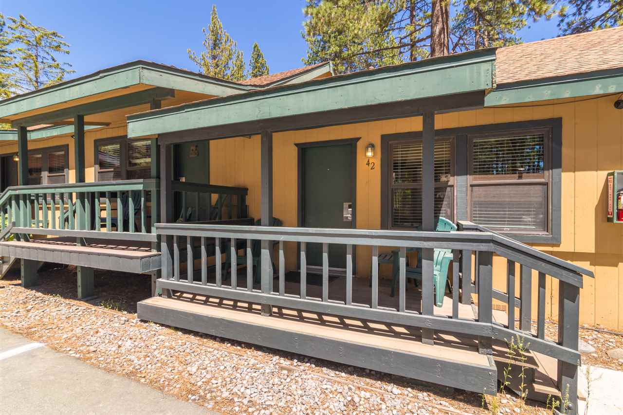 Image for 6943 North Lake Boulevard, Tahoe Vista, CA 96148