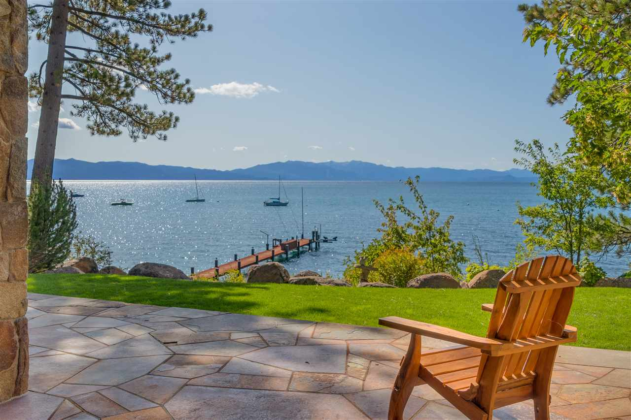 Image for 2200 North Lake Boulevard, Tahoe City, CA 96145