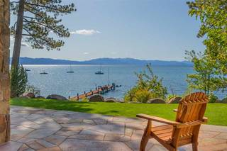 Listing Image 1 for 2200 North Lake Boulevard, Tahoe City, CA 96145