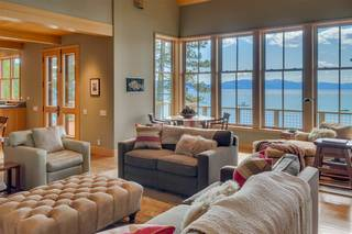 Listing Image 11 for 2200 North Lake Boulevard, Tahoe City, CA 96145