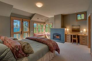 Listing Image 12 for 2200 North Lake Boulevard, Tahoe City, CA 96145