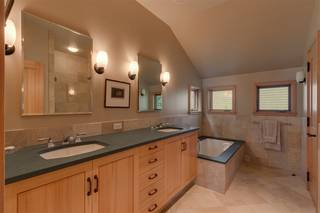 Listing Image 13 for 2200 North Lake Boulevard, Tahoe City, CA 96145