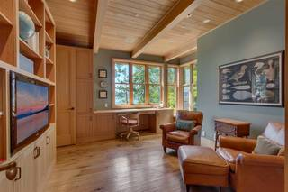 Listing Image 14 for 2200 North Lake Boulevard, Tahoe City, CA 96145