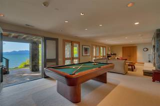 Listing Image 16 for 2200 North Lake Boulevard, Tahoe City, CA 96145