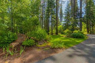 Listing Image 17 for 2200 North Lake Boulevard, Tahoe City, CA 96145