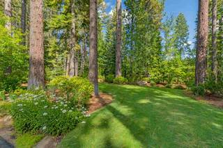 Listing Image 18 for 2200 North Lake Boulevard, Tahoe City, CA 96145