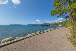 Listing Image 19 for 2200 North Lake Boulevard, Tahoe City, CA 96145