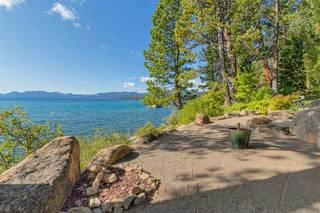 Listing Image 20 for 2200 North Lake Boulevard, Tahoe City, CA 96145