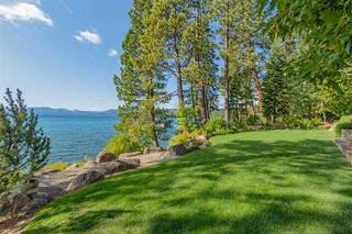 Listing Image 21 for 2200 North Lake Boulevard, Tahoe City, CA 96145