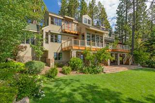 Listing Image 3 for 2200 North Lake Boulevard, Tahoe City, CA 96145