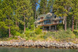 Listing Image 4 for 2200 North Lake Boulevard, Tahoe City, CA 96145