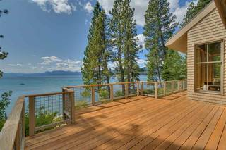 Listing Image 5 for 2200 North Lake Boulevard, Tahoe City, CA 96145