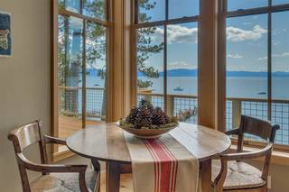 Listing Image 6 for 2200 North Lake Boulevard, Tahoe City, CA 96145