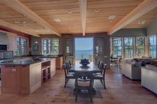 Listing Image 9 for 2200 North Lake Boulevard, Tahoe City, CA 96145