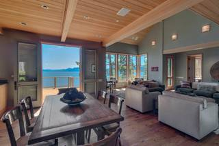 Listing Image 10 for 2200 North Lake Boulevard, Tahoe City, CA 96145