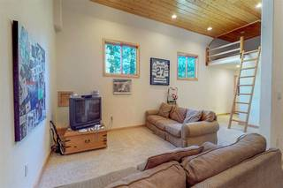 Listing Image 16 for 1061 Sandy Way, Olympic Valley, CA 96146