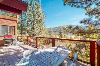 Listing Image 18 for 1061 Sandy Way, Olympic Valley, CA 96146