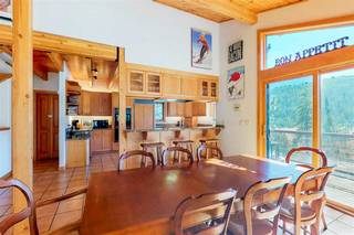 Listing Image 5 for 1061 Sandy Way, Olympic Valley, CA 96146