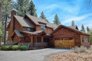 Listing Image 1 for 12540 Legacy Court, Truckee, CA 96161
