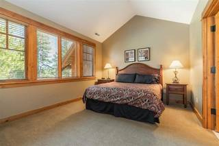 Listing Image 5 for 12540 Legacy Court, Truckee, CA 96161