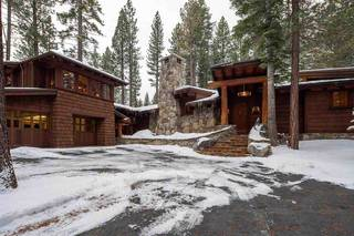 Listing Image 1 for 12236 Pete Alvertson Drive, Truckee, CA 96161-5146