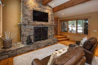 Listing Image 11 for 12236 Pete Alvertson Drive, Truckee, CA 96161-5146