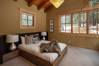 Listing Image 12 for 12236 Pete Alvertson Drive, Truckee, CA 96161-5146