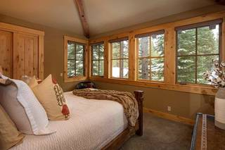 Listing Image 18 for 12236 Pete Alvertson Drive, Truckee, CA 96161-5146