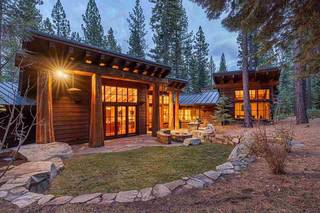 Listing Image 20 for 12236 Pete Alvertson Drive, Truckee, CA 96161-5146