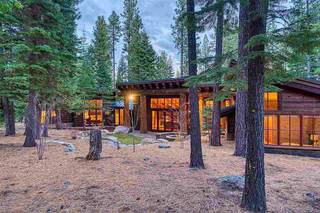 Listing Image 21 for 12236 Pete Alvertson Drive, Truckee, CA 96161-5146