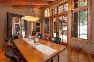 Listing Image 3 for 12236 Pete Alvertson Drive, Truckee, CA 96161-5146