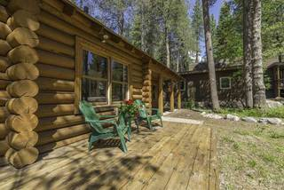 Listing Image 1 for 16465 Northwoods Boulevard, Truckee, CA 96161