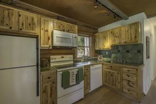 Listing Image 11 for 16465 Northwoods Boulevard, Truckee, CA 96161