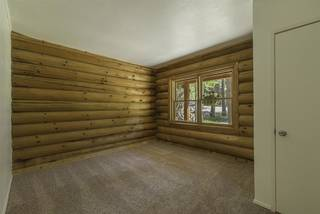 Listing Image 12 for 16465 Northwoods Boulevard, Truckee, CA 96161