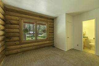Listing Image 14 for 16465 Northwoods Boulevard, Truckee, CA 96161