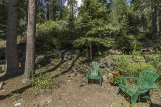 Listing Image 15 for 16465 Northwoods Boulevard, Truckee, CA 96161